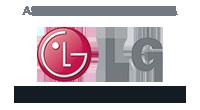 Assistenza Autorizzata LG