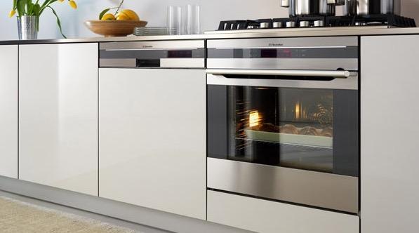 Assistenza Cucine | RIEM Elettrodomestici