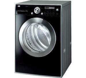 lavatrice-a-vapore-direct-drive