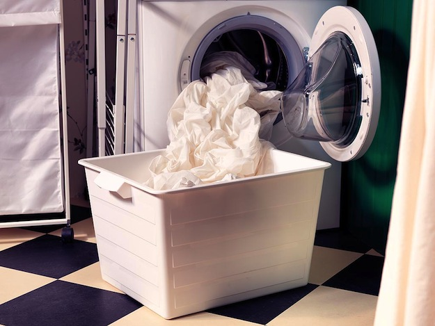 lavatrice riem