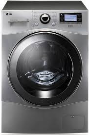 lavatricelg