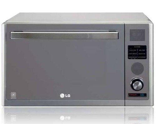 lg-mj3281c-lightwave-oven-32l-1-large