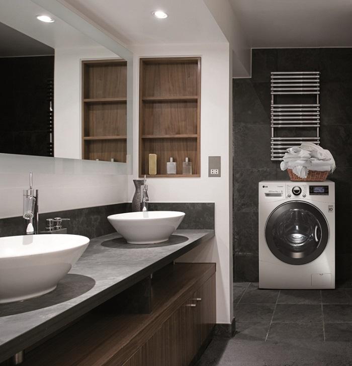 lavatrice-a-vapore-LG1495BDS
