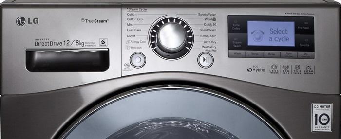La-migliore-lavasciuga-presente-sul-mercato-Bz-Casa-punta-su-LG-.1