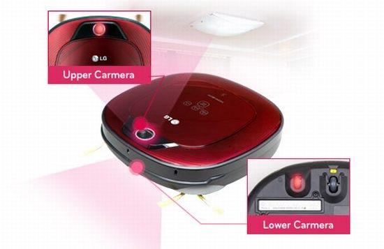 LG-HOM-BOT-Square-vacuum