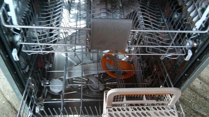 lavastoviglie pulita1