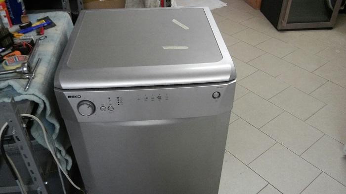 ASSISTENZA TECNICA lavastoviglie BEKO | RIEM Elettrodomestici